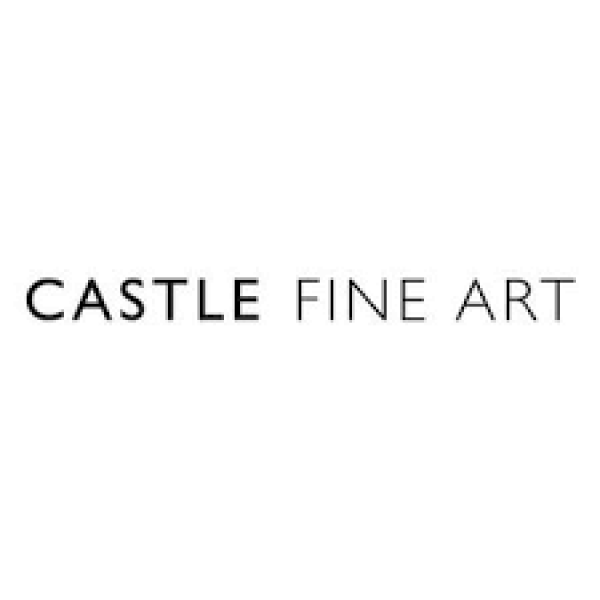 Castle Fine Art, Solihull